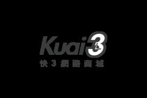 kuai3