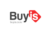 Buy is_ible Airvida