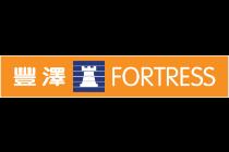 豐澤FORTRESS_ible Airvida
