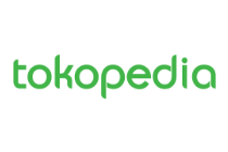 tokopedia_ible Airvida