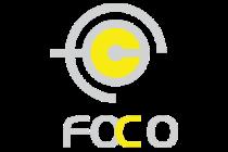 FOCO_ible Airvida