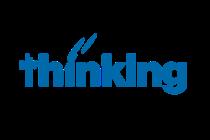Thinking Group_ible Airvida