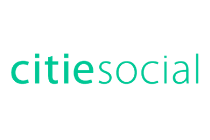 Citiesocial_ible Airvida