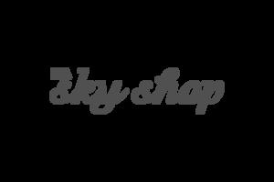 EVA sky shop_ible Airvida