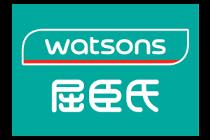 Watsons_ible Airvida