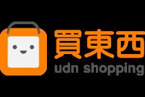 UDN買東西_ible Airvida