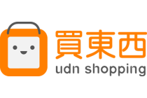 UDN買東西 Airvida