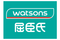 Watsons Ible Airvida Wearable Air Purifier