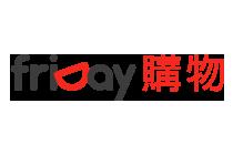 Friday購物_ible Airvida_Wearable Air Purifier