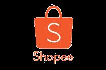 Shopee_ible Airvida