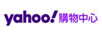 Yahoo購物中心_ible Airvida穿戴式負離子空氣清淨機