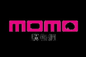 momo_ible Airvida 穿戴式負離子空氣清淨機