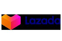 Lazada_ible Airvida_Wearable Air Purifier