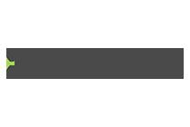 Ecomax_ible Airvida_Wearable Air Purifier
