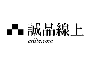 ible Airvida 誠品線上 Eslite 穿戴式負離子空氣清淨機