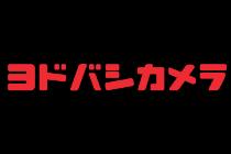 Yodobashi Camera Logo 2